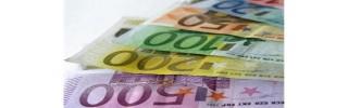 billets-euros