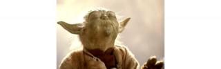 Yoda la Force de la communication