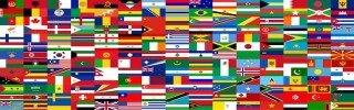 all-flag