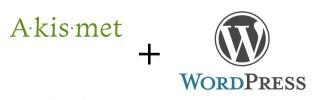 askimet-wordpress