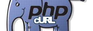 php-curl-300x184